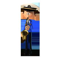 saxophone_200px
