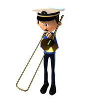 trombone_200px